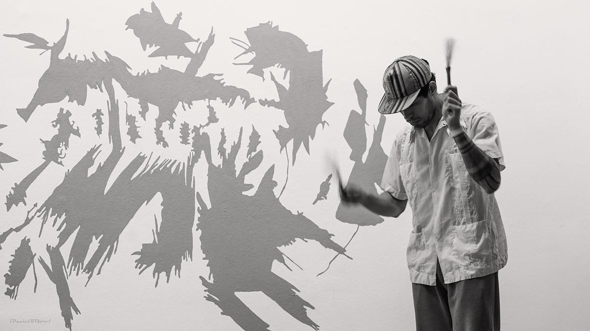ohara-wall-painting-2